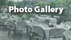 photo-gallery-jump