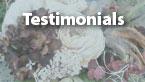 testimonials-jump